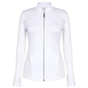 Tail Womens Gail Golf Jacket