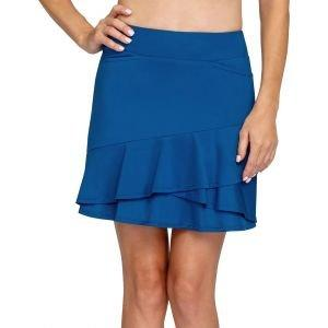"Tail Womens Laurel 18"" Golf Skort"