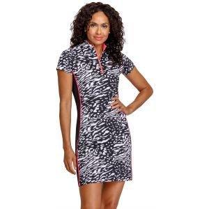 Tail Women's Lindy Golf Dress