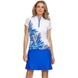 Tail Women's Michelle Golf Top GE1864