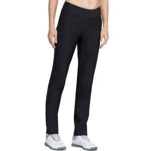 Tail Womens Mulligan Golf Pants