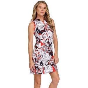 Tail Women's Robbie Sleeveless Golf Dress