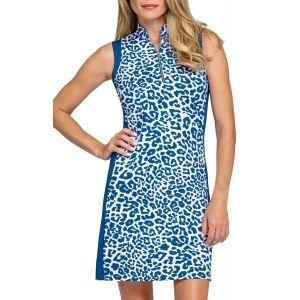 Tail Ladies Sleeveless Aleeya Golf Dress
