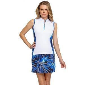 Tail Women's Rosabella Golf Top GE0487