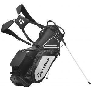 TaylorMade 8.0 Stand Bag 2020