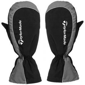 TaylorMade Cart Mittens
