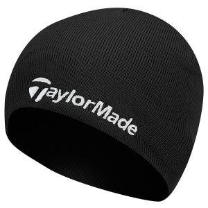 TaylorMade Golf Beanie