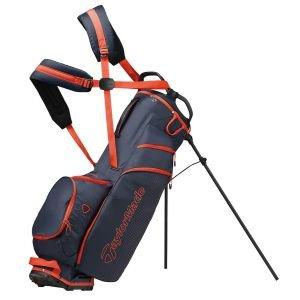 TaylorMade Litetech 3.0 Stand Bag 2020 - ON SALE