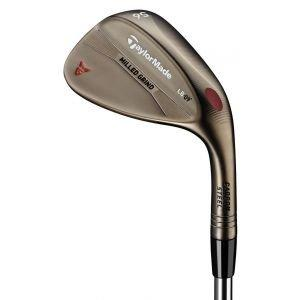 TaylorMade Milled Grind Wedges Bronze - ON SALE