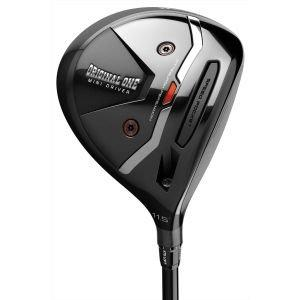 TaylorMade Original One Mini Driver - ON SALE