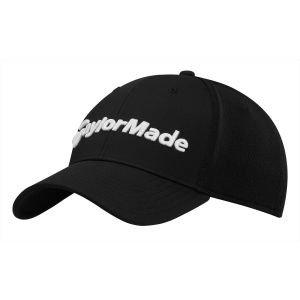 TaylorMade Performance Cage Golf Hat