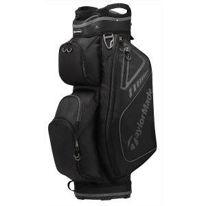 TaylorMade Select Cart Bag
