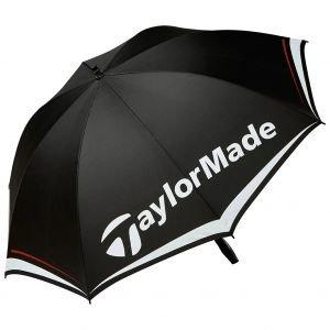 "TaylorMade Tour 60"" Golf Umbrella"
