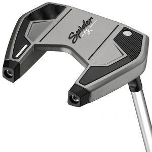 TaylorMade Spider SR Flow Neck Putter