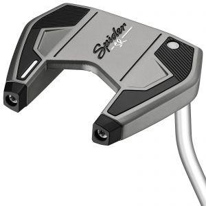 TaylorMade Spider SR Single Bend Putter
