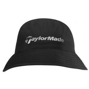 TaylorMade Storm Bucket Golf hat