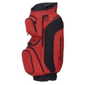 TaylorMade Supreme Cart Bag 2020