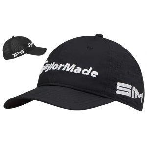 TaylorMade Tour Litetech Golf Hat 2020