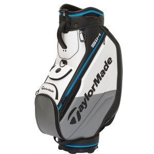 TaylorMade SIM Tour Staff Bag 2020 - ON SALE