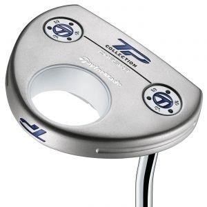 TaylorMade TP Hydroblast Collection Chaska Putter