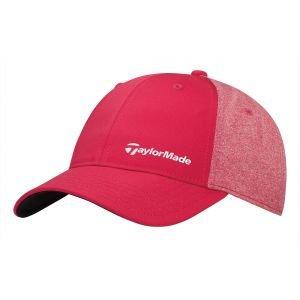 TaylorMade Womens Fashion Golf Hat 2019
