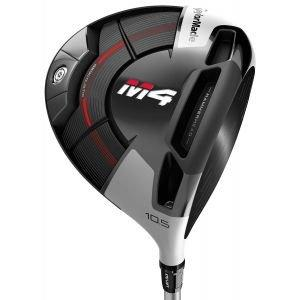 TaylorMade Womens M4 Driver