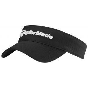 TaylorMade Ladies Tour Radar Golf Visor