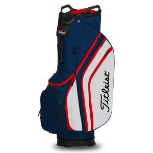 Titleist Cart 14 Lightweight Golf Bag 2020