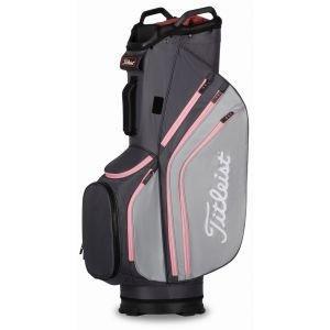 Titleist Cart 14 Lightweight Golf Bag 2021 - ON SALE
