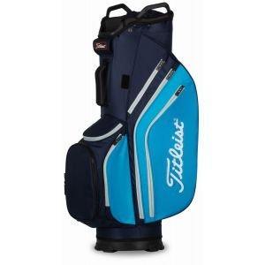 Titleist Women's Cart 14 Lightweight Golf Bag