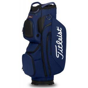 Titleist Cart 15 Golf Bag 2020 TB20CT8 - 006