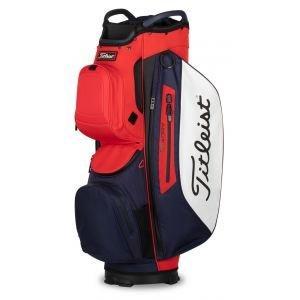 Titleist Cart 15 STADRY Golf Bag 2021 - ON SALE