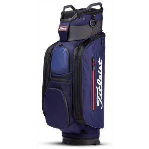 Titleist Club 14 Cart Bags - ON SALE