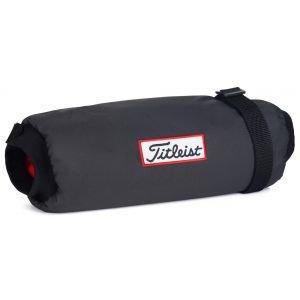 Titleist Golf Hand Warmer 2020