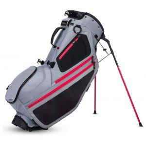 Titleist Hybrid 5 Special Makeup Golf Bag