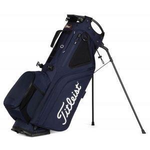 Titleist Hybrid 5 Golf Stand Bag 2021