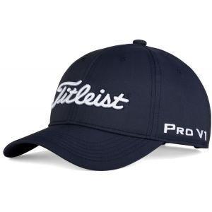 Titleist Junior Tour Performance Golf Hat 2020