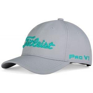 Titleist Junior Tour Performance Trend Collection Golf Hat 2020