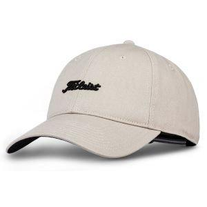 Titleist Nantucket Legacy Collection Golf Hat - ON SALE