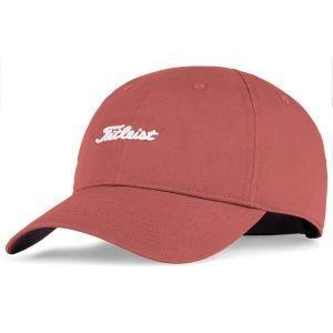 Titleist Nantucket Lightweight Trend Collection Golf Hat 2020