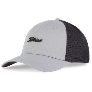 Titleist Nantucket Mesh Golf Hat 2020