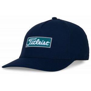 Titleist Oceanside Golf Hat