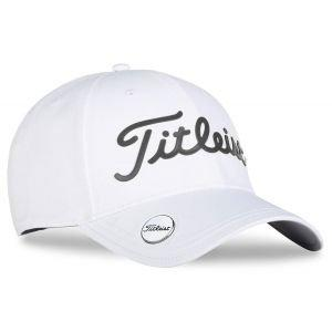 Titleist Performance Ball Marker Legacy Collection Golf Hat
