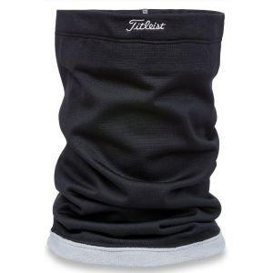 Titleist Performance Snood Golf Neck Warmer 2020