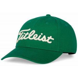 Titleist Pine Needles Golf Hat