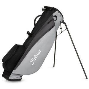 Titleist Players 4 Carbon Custom Stand Bag