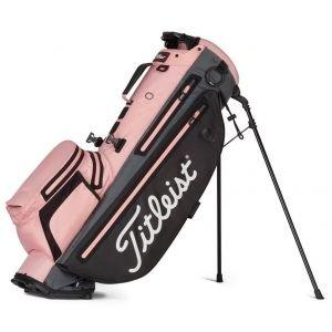 Titleist Women's Players 4 Plus StaDry Stand Bag