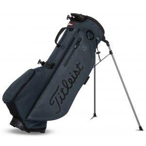 Titleist Players 4 Plus Stand Bag 2020 - ON SALE