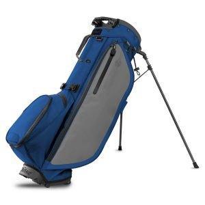 Titleist Players 4 Plus Custom Golf Bag On Sale