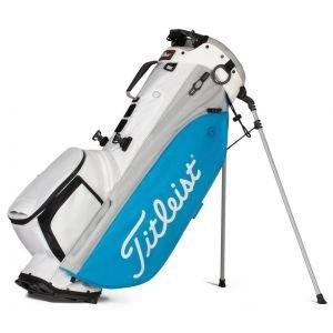 Titleist Women's Players 4 Plus Stand Bag